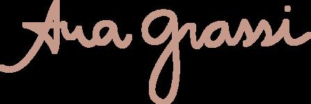 Ana Grassi | Travel Designer